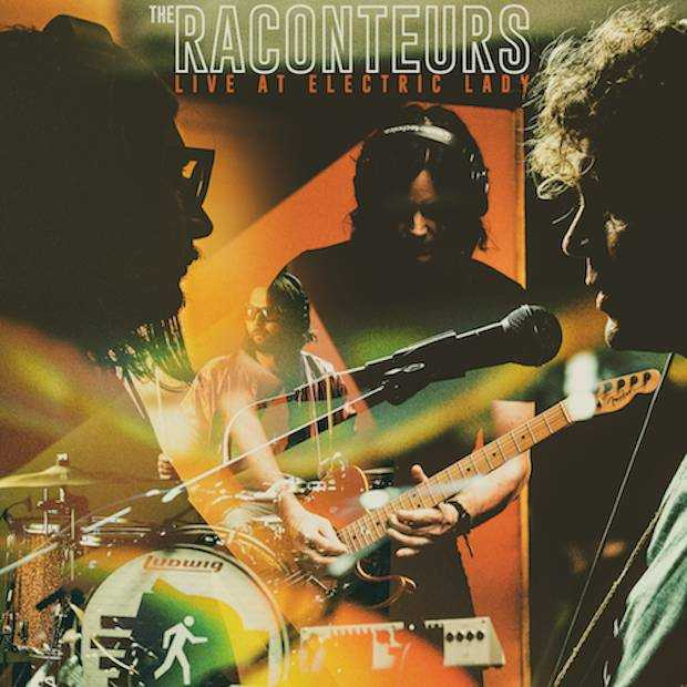 the-raconteurs-live-at-electric-lady-1590707522.jpg
