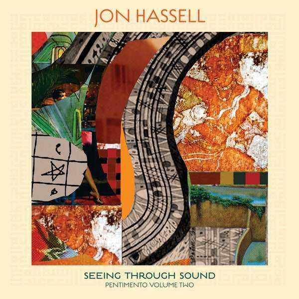 Jon-Hassell.jpg