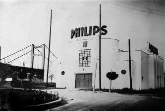 Philips.thumb.jpg.74d29069f3ae51f2a5822ae5cfbf9dbc.jpg