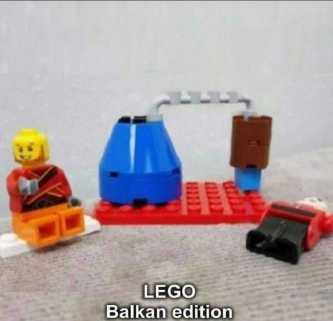 Balkan Lego.jpg