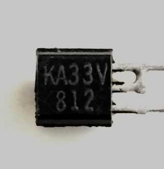 1214C9CF-40CB-4BDA-887D-1971CAEE7482.jpeg
