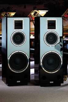 m1_speaker_daniel_hertz_1.jpg